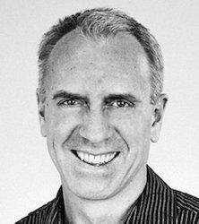 Mark McLaren - Digital Marketing Professional at Insect Shield - Seattle, WA